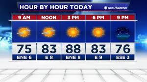 Live Weather Map Usa by Live Doppler 13 Hd Houston Weather News Abc13 Com