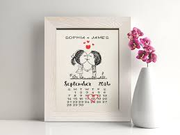 cotton anniversary ideas 2nd month anniversary ideas myideasbedroom 25 best 2nd