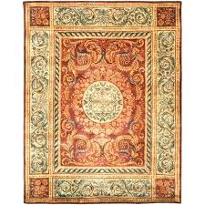 Gold Bathroom Rug Sets Gold Bathroom Rug Sets Engem Me