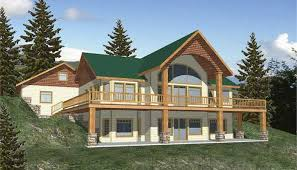 lakefront home plans lakefront home plans with walkout basement luxamcc org