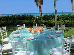 sandals jamaica wedding makers vacation services