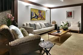Home Garden Interior Design Home And Garden Living Room Ideas Bamboo Garden In Living Room