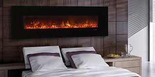 Sales On Electric Fireplaces by Electric Fireplaces Modern Fireplaces Modern Flames