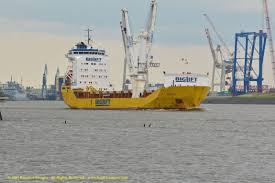 heavy lift vessel karatzas photographie maritime
