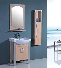 Bathroom Cabinet Design Astonish  Onyekaco - Bathroom cabinet design