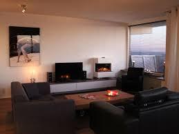 Wohnzimmer Einrichten Raumplaner Wohnzimmer Moderne Tapeten Wohnzimmer Fur Wohnwande Modern