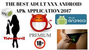 pandown apk the best android apk application 2017