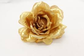 gold flowers gold flower gold flowers gold flower images gold flower pics
