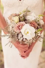 Wedding Flowers For The Bride - best 25 bride flowers ideas on pinterest flowers for weddings