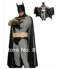 Naruto Halloween Costumes Adults Cheap Naruto Masked Man Costume Aliexpress