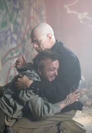 Breaking Bad Staffel 1 Folge 3 Breaking Bad Season 2 Rotten Tomatoes