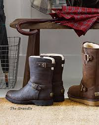 ugg womens grandle boots australia grandle boots