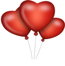 valentines delivery balloons delivery services in dubai valentines special
