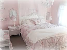 Pink Bedroom Ideas Design Dazzle Baby Nursery Pink Grey Want Petal Pink Walls Grey