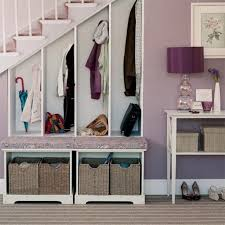 living room storage cabinets with doors professional interior