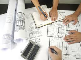 travaux de bureau aménagement et travaux achat vente bureaux