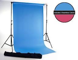 seamless backdrop tulip turquoise seamless paper kit backdrop express