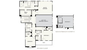 calgary custom home builder floor plans house plans 2017
