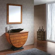 long bathroom vanities u2013 artasgift com