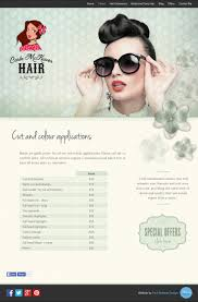 Price Of Hair Extensions In Salons by Best 20 Hairdresser Price List Ideas On Pinterest Hair Salon