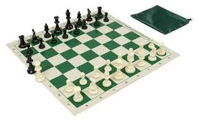 coolest chess sets chess sets buying guide wholesale chess