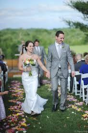 de novo barn wedding u0026 event venue decorah iowa