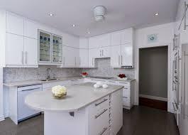 ikea high gloss black kitchen doors the difference between ikea sektion and akurum kitchens