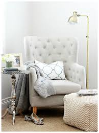Comfy Chairs For Bedroom Small Chairs For Bedroom Moncler Factory Outlets Com