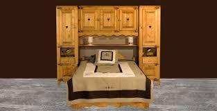 bon coin meuble de chambre meubles baud lavigne annemasse chambres les docks du meuble