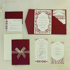 Graduation Invitation Cards Designs Cards Ideas With Elegant Graduation Invitations Hd Images Picture