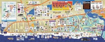 2b2t Map Panama City Beach Map Pennsylvania Road Map Map Clipart