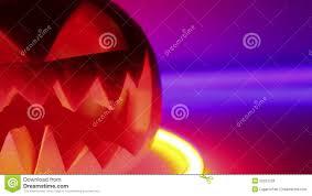 horror halloween background horror halloween pumpkin scary jack o lantern stock video video