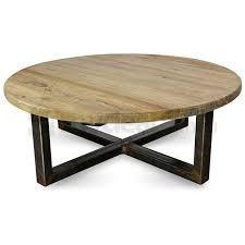 Buy A Coffee Table Arthur Reclaimed Timber Vintage Coffee Table Buy Coffee Tables