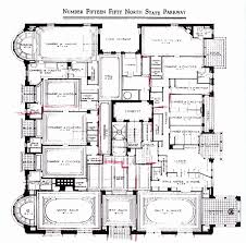 mansion floor plans mansion floor plan fresh floor plans for a mansion apeo