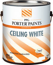 can i water down interior or exterior paint thinning paint