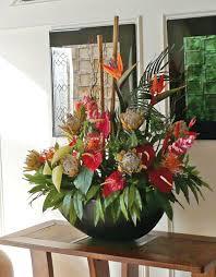 artificial floral arrangements modern flowers silk flowers flowersnowandforever crimson
