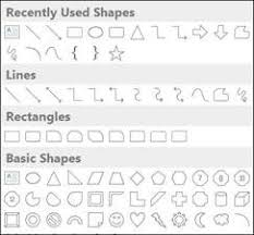 word 2013 clipart free shape word cliparts free clip free clip on