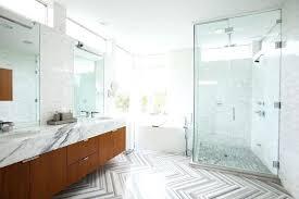 kitchen and bathroom design bathroom design center kitchen and bath design center houston