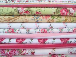 sugar pink boutique my shabby chic fabric collection