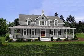 collection old country farmhouse plans photos home