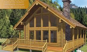 simple cabin plans 22 decorative best cabin design house plans 43669