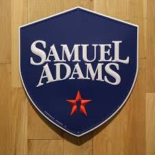 beer glass svg sam adams barware glasses pint glass