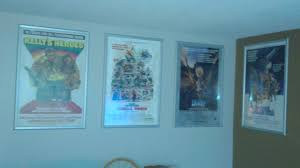 buy 27 x 41 metal snap open frames for sale at displays2go