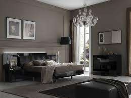 modern minimalist black and white lofts idolza bathroom ideas interior design large size bedroom design designs minimalist vintage ideas unique golden with resolution 1920x1440