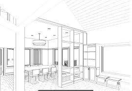 not so big house plans home design