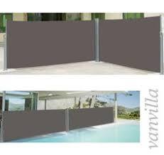 seitenmarkise balkon seitenmarkise windschutz sichtschutz sonnenschutz markise cing