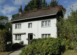 Immobilien Fachwerkhaus Kaufen Haus Zum Kauf In Nümbrecht Distelkamp Stark