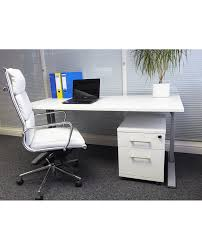 filing cabinets high quality office furniture reception furniture