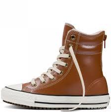 cheap converse chuck taylor all star hi rise boot yth jr women u0027s