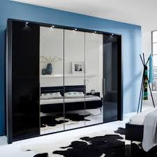 about the perfect wardrobe attic door pull u2014 new interior ideas